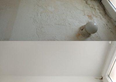 Szobafestés-szobafestő-tapolca-balatonfüred-veszprém-keszthely-mázolás-tapétázás-parkettázás-burkolás-tűzkár-vízkár-penészmentesítés